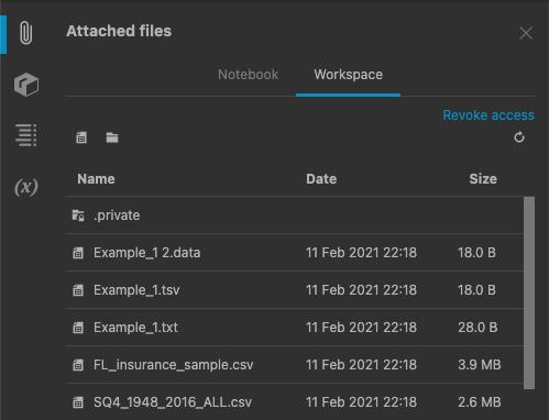 Screenshot 2021-03-04 at 14.03.56